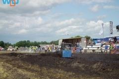 DSCF5424_09-03-2012