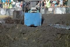 DSCF5425_09-03-2012