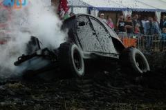 DSCF5456_09-03-2012