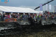 DSCF5468_09-03-2012