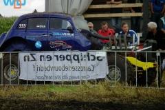 DSCF5470_09-03-2012