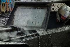 DSCF5471_09-03-2012