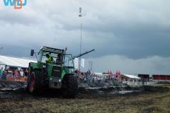 DSCF5472_09-03-2012