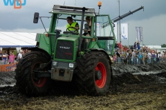 DSCF5474_09-03-2012