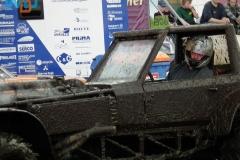 DSCF5476_09-03-2012