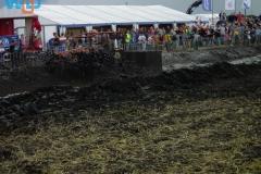 DSCF5481_09-03-2012