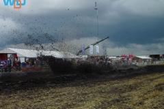 DSCF5485_09-03-2012