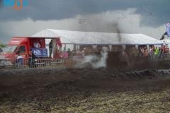 DSCF5490_09-03-2012