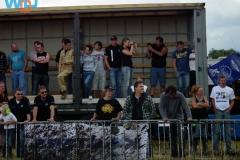 DSCF5497_09-03-2012