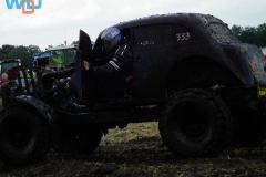 DSCF5502_09-03-2012