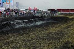 DSCF5503_09-03-2012