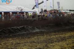 DSCF5511_09-03-2012