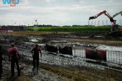 DSCF5520_09-03-2012