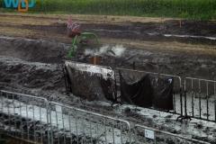 DSCF5534_09-03-2012