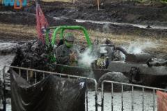 DSCF5535_09-03-2012