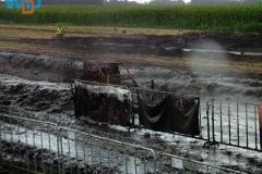 DSCF5539_09-03-2012