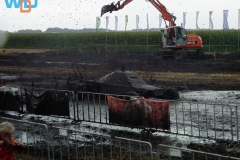 DSCF5542_09-03-2012