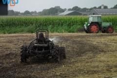 DSCF5545_09-03-2012