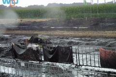 DSCF5546_09-03-2012