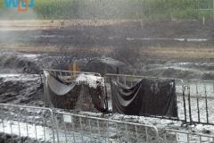 DSCF5547_09-03-2012