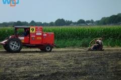 DSCF5550_09-03-2012