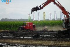 DSCF5551_09-03-2012