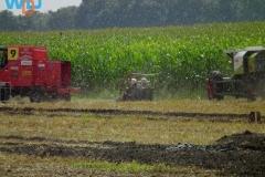 DSCF5555_09-03-2012