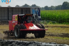 DSCF5559_09-03-2012