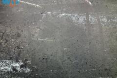 DSCF5565_09-03-2012
