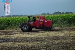 DSCF5572_09-03-2012