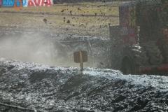 DSCF5576_09-03-2012