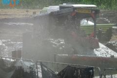 DSCF5577_09-03-2012