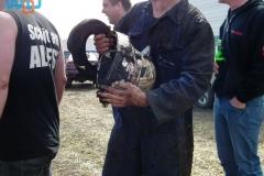 DSCF5590_09-03-2012