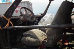 DSCF5593_09-03-2012