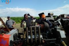 DSCF5595_09-03-2012