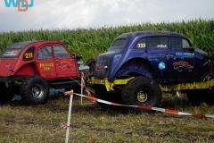 DSCF5599_09-03-2012