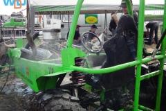 DSCF5601_09-03-2012