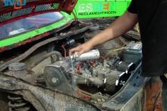 DSCF5608_09-03-2012