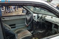DSCF5609_09-03-2012