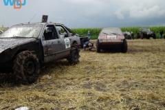DSCF5612_09-03-2012