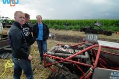 DSCF5617_09-03-2012
