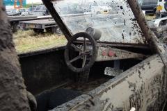 DSCF5626_09-03-2012