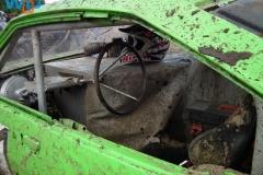 DSCF5629_09-03-2012