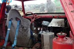DSCF5631_09-03-2012
