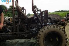 DSCF5634_09-03-2012