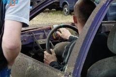 DSCF5641_09-03-2012
