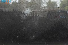DSCF6128_09-05-2013