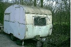 Caravan_01_(Large)