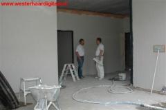 kulturhus_mei_2006_026