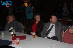 IMG_1749_10-31-2011